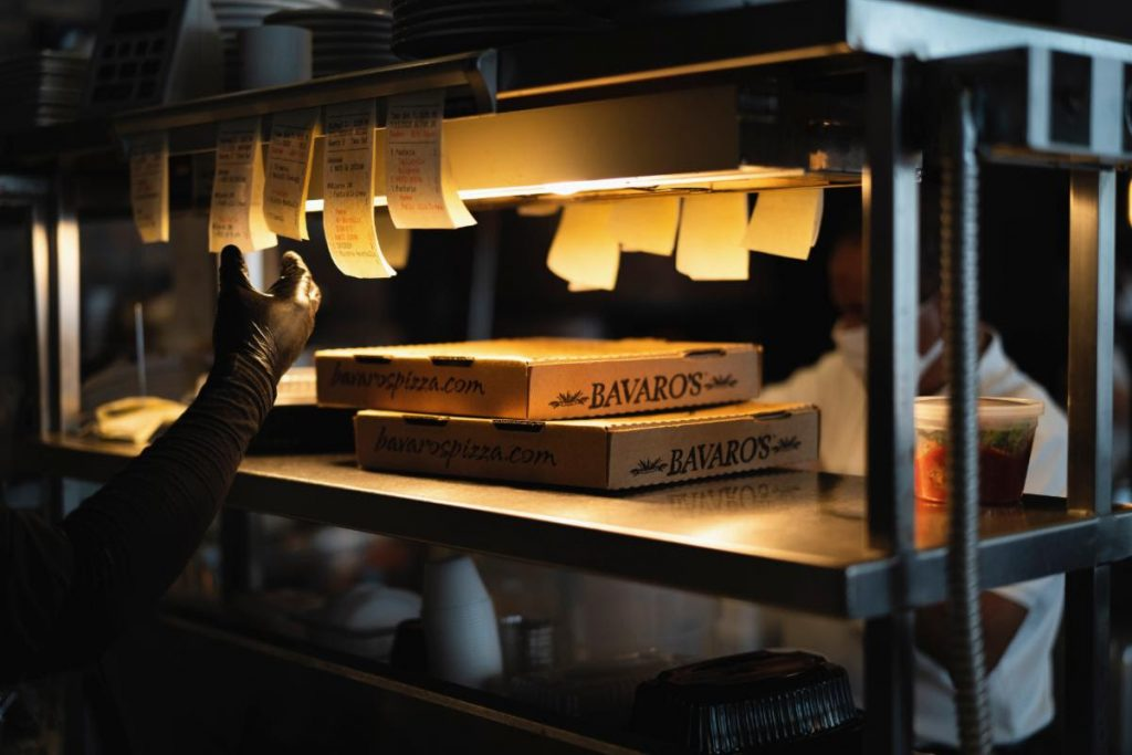 Neapolitan Style Pizza History, Varieties, and Requirements